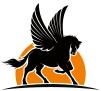 Logo NickRamzes
