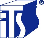 Certyfikat Instytutu Transportu Samochodowego